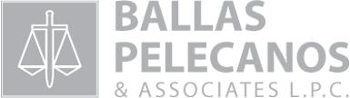 Ballas, Pelecanos & Associates L.P.C.