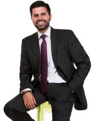 Giannimaras Dimitrios