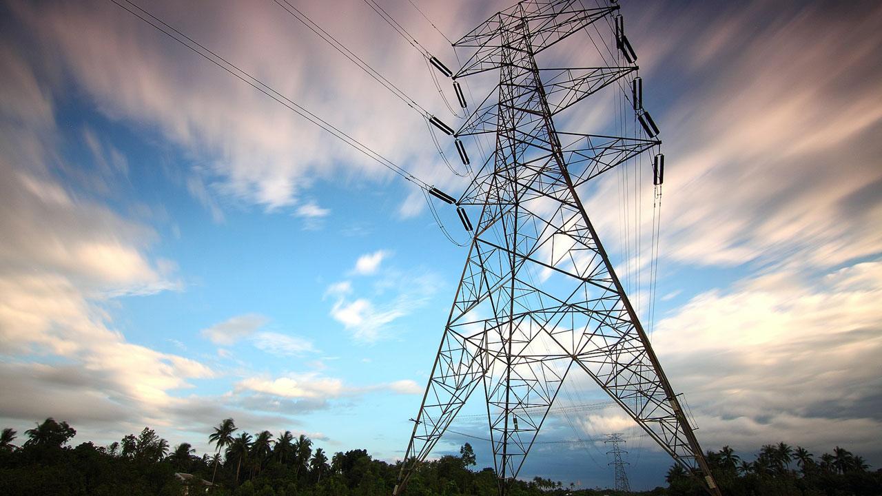 Hellenic Competition Commission clears €385 million concentration to establish a CCGT electricity plant. Ballas Pelecanos & Partners LPC act as lead advisers