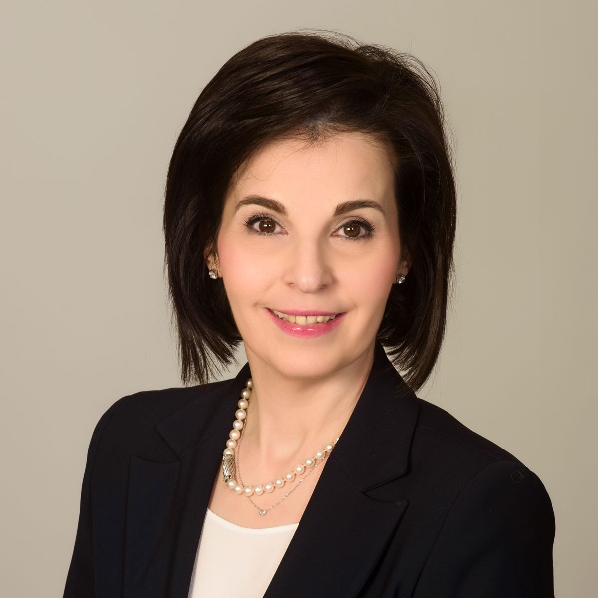 Limits of employer's managerial right during Covid-19. Grace Katsoulis will speak at the 13th National Conference of In-House Counsel